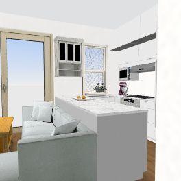 aaaaaa5 Interior Design Render