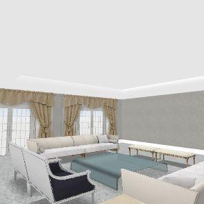 ççpnoihjjjpo Interior Design Render