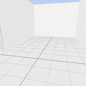 fail Interior Design Render
