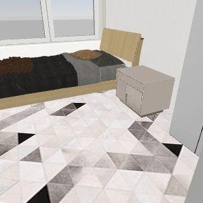 ytehhrhehrwhrsrsrhrw Interior Design Render