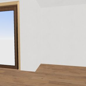 casa tiago Interior Design Render