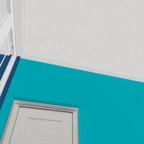 davids try 2 Interior Design Render