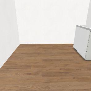 yuhjbn Interior Design Render