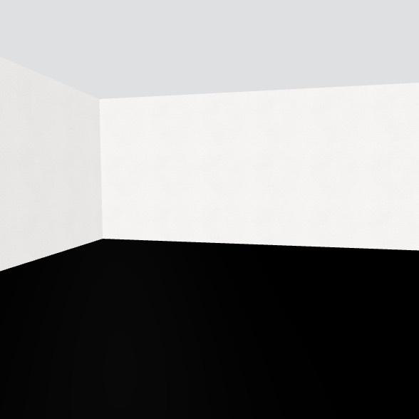 Montlignon ground Interior Design Render