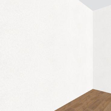 Mekele Interior Design Render