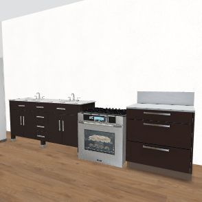 gasasa Interior Design Render