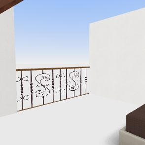 1st floor (20x29) Interior Design Render