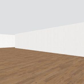 TGBT Interior Design Render