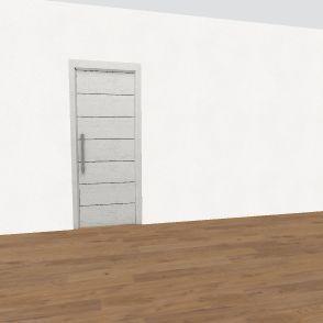 C11 Interior Design Render