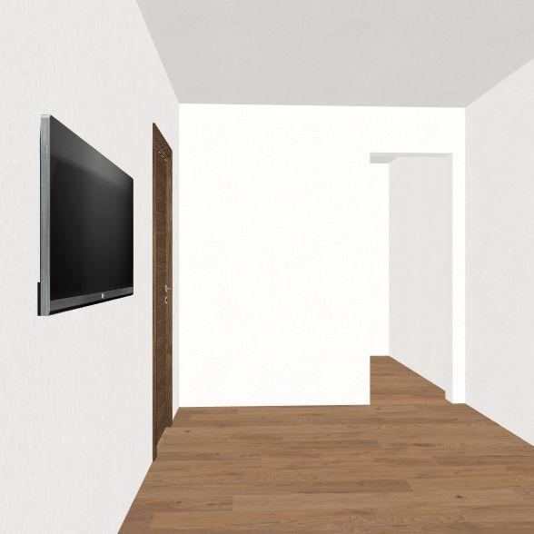 ape 115 Interior Design Render