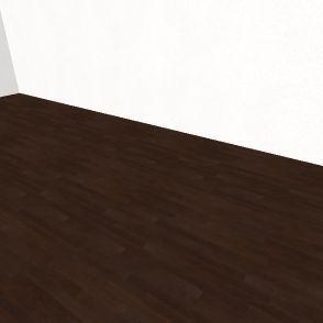 ap 201 Interior Design Render