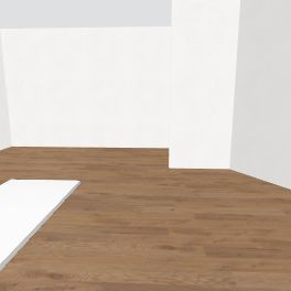 3 _9-2_Kitchen_Ms.Long Interior Design Render