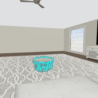 2/24/ 1 Interior Design Render