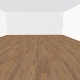 mi casa de grande Interior Design Render