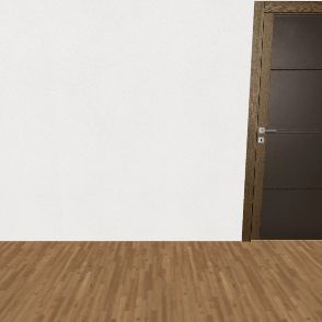 emilio Interior Design Render
