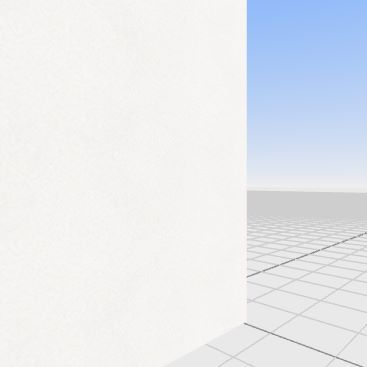 Sótano-Garage Interior Design Render