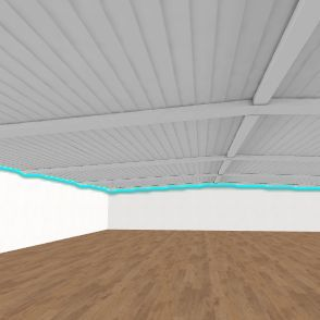 center 2 Interior Design Render