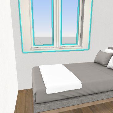 Ferreira interior decoration rendering joana matos dias for Homestyler italiano