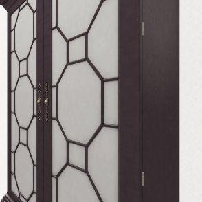 Hari_3_25 Feb Interior Design Render