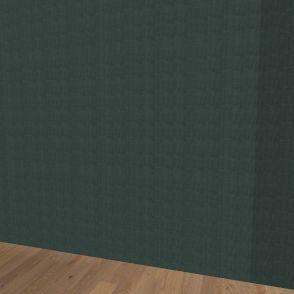 spain Interior Design Render