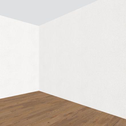 Эдуард 3 Interior Design Render