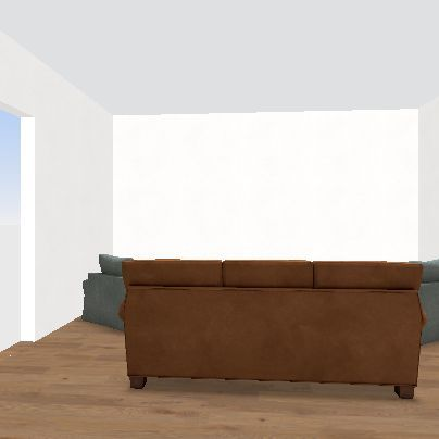 Nancy S Living Room 4 love 021119  Interior Design Render