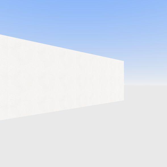 2278 sq ft Interior Design Render