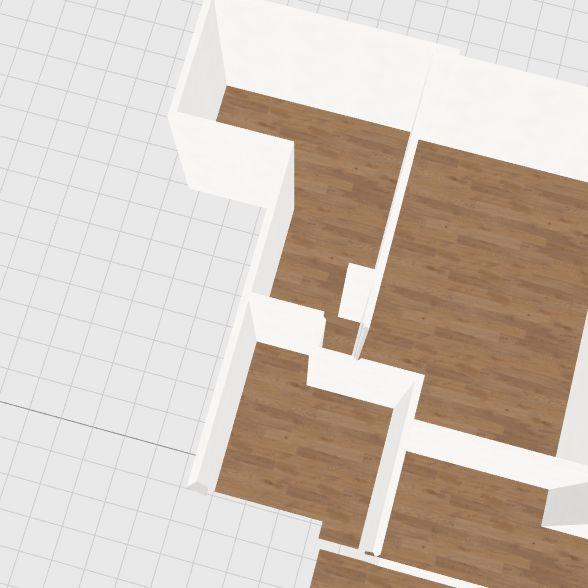Morghen - quotata (da pasticciare) Interior Design Render