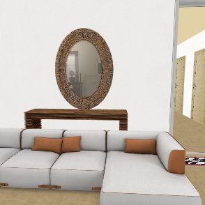 icon207 20191208 rev 00 Interior Design Render