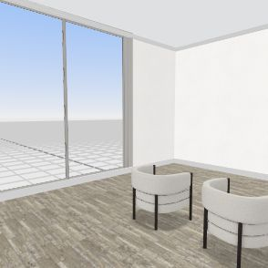 Лаиза Interior Design Render