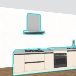 my home home home home home Interior Design Render
