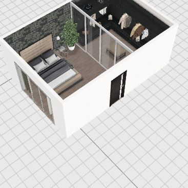 i hope you like it XX Interior Design Render
