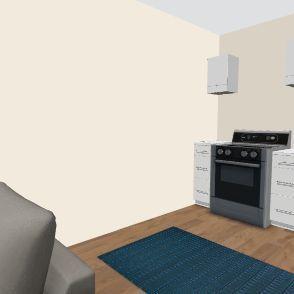 gjuhmcgfxd Interior Design Render