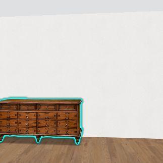 hiuwduiqeu;i3egyushbalj Interior Design Render