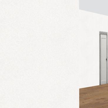 초원 Interior Design Render