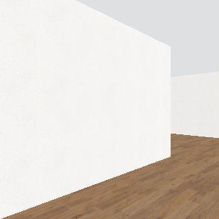 erins dream house  Interior Design Render