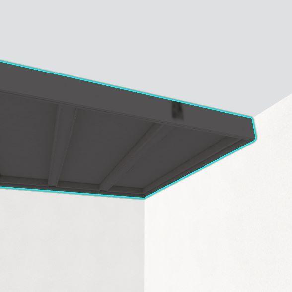 floors Interior Design Render