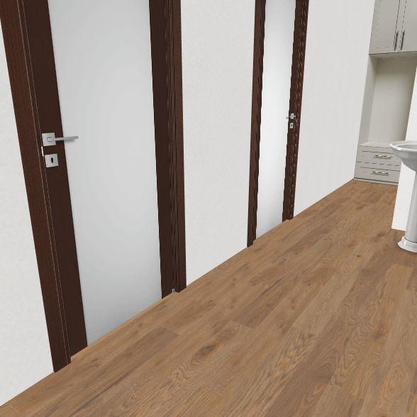 Home design Hisar new Interior Design Render