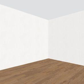 Alanna Interior Design Render