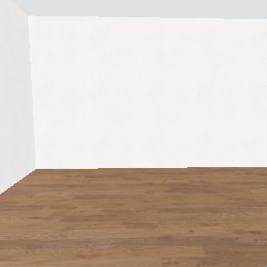 arhams house Interior Design Render