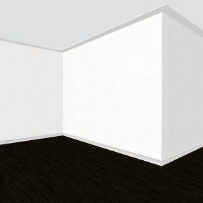 """; Interior Design Render"