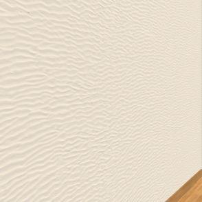modern hosue Interior Design Render