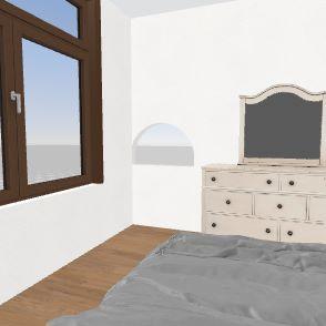Save yay Interior Design Render