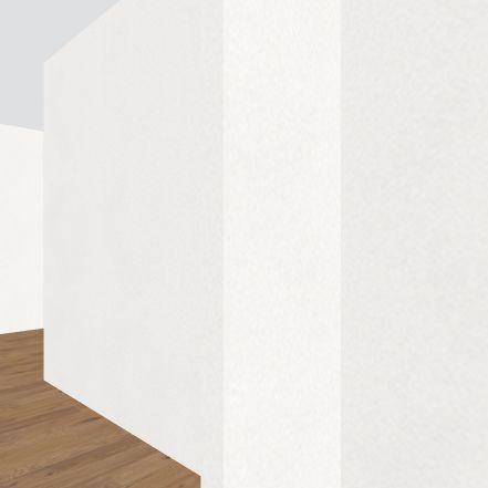 1xxxxx Interior Design Render