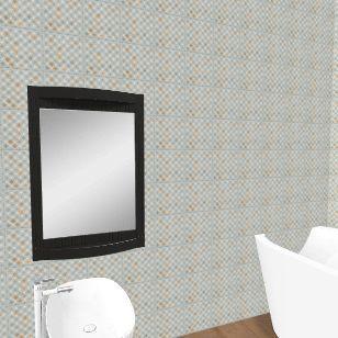 bella's place Interior Design Render