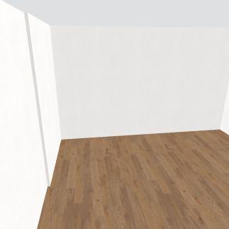 axaliiii Interior Design Render