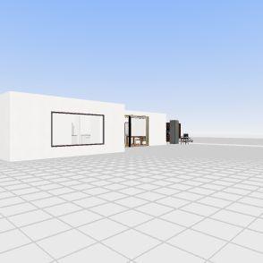 837_nur_bungalow_g_nw_hwr_n Interior Design Render