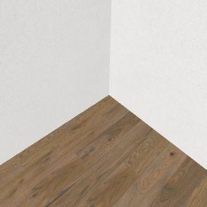 House_foteini Interior Design Render