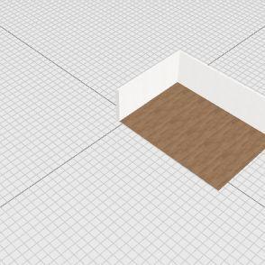 home sginlan sytley Interior Design Render
