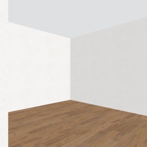 Casa inventada Interior Design Render